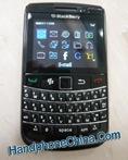 replika-blackberry-t9700